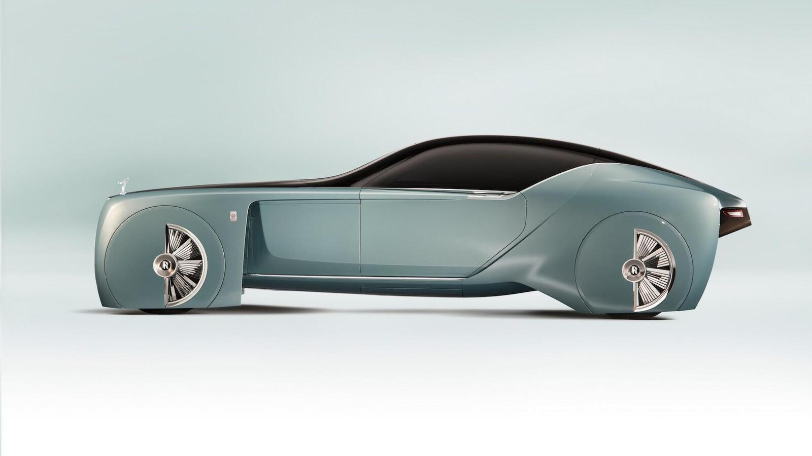 rolls-royce-vision-next-100-concept4.jpg