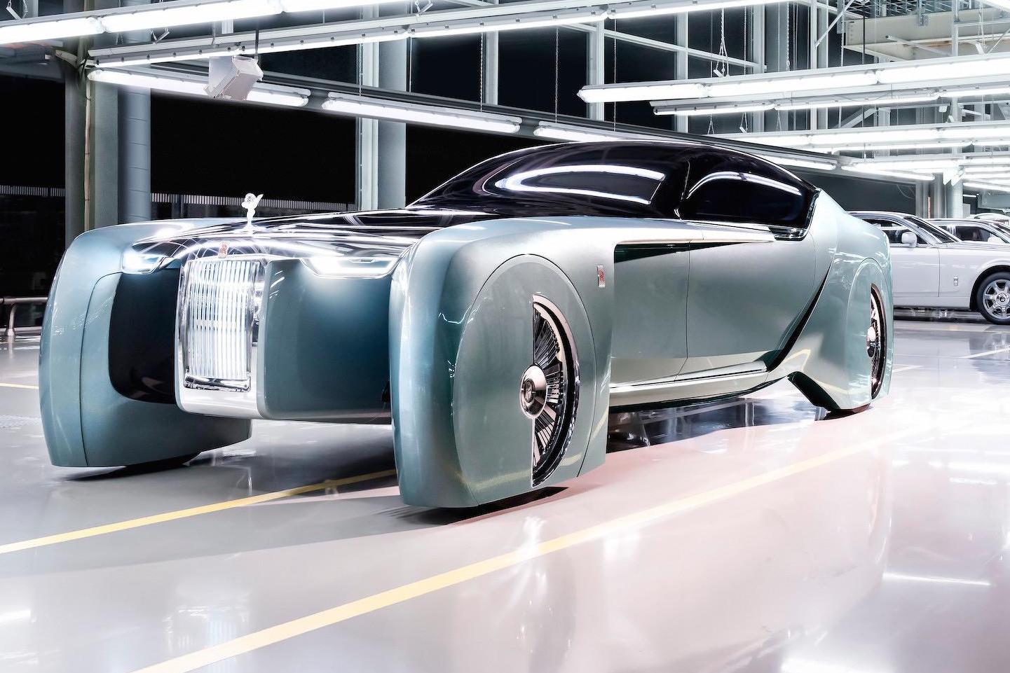 rolls-royce-vision-next-100-concept5.jpg