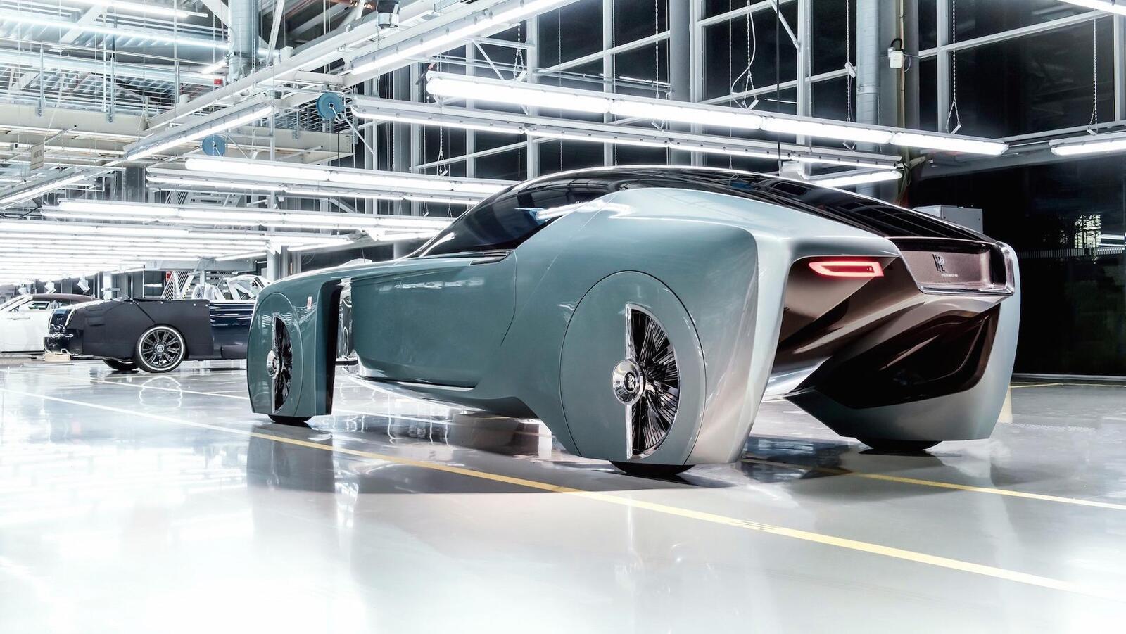 rolls-royce-vision-next-100-concept6.jpg