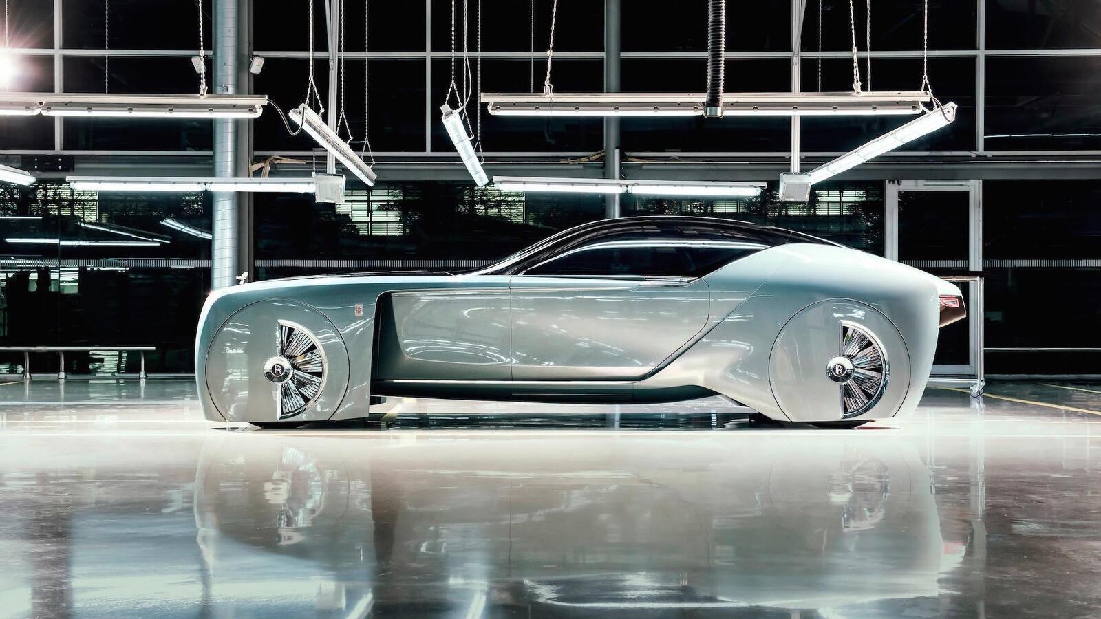 rolls-royce-vision-next-100-concept7.jpg