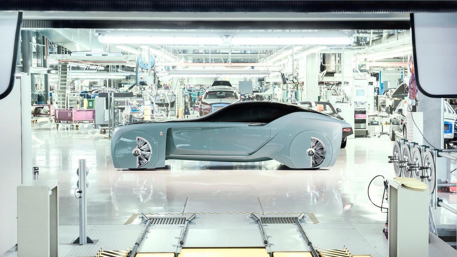 rolls-royce-vision-next-100-concept8.jpg