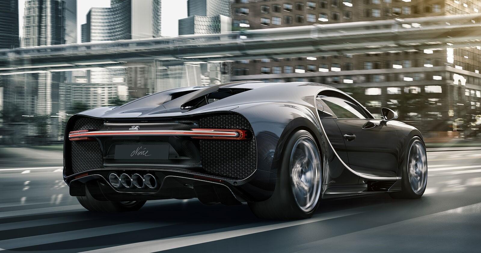sau-la-voiture-noire-gia-437-ty-dong-bugatti-chiron-co-them-phien-ban-dac-biet-moi-mang-ten-noire-1.jpg