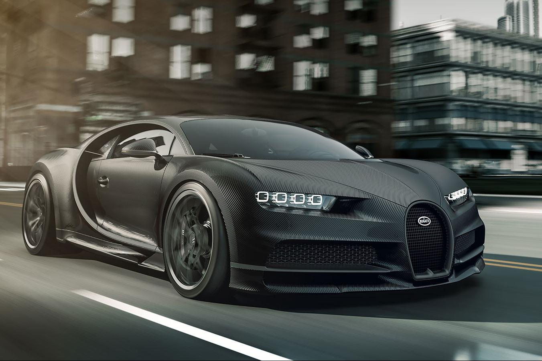 sau-la-voiture-noire-gia-437-ty-dong-bugatti-chiron-co-them-phien-ban-dac-biet-moi-mang-ten-noire-2.jpg