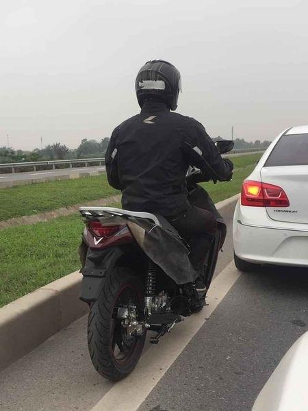 scooter-banh-lon-mang-logo-vinfast-bat-ngo-lo-anh-thu-nghiem