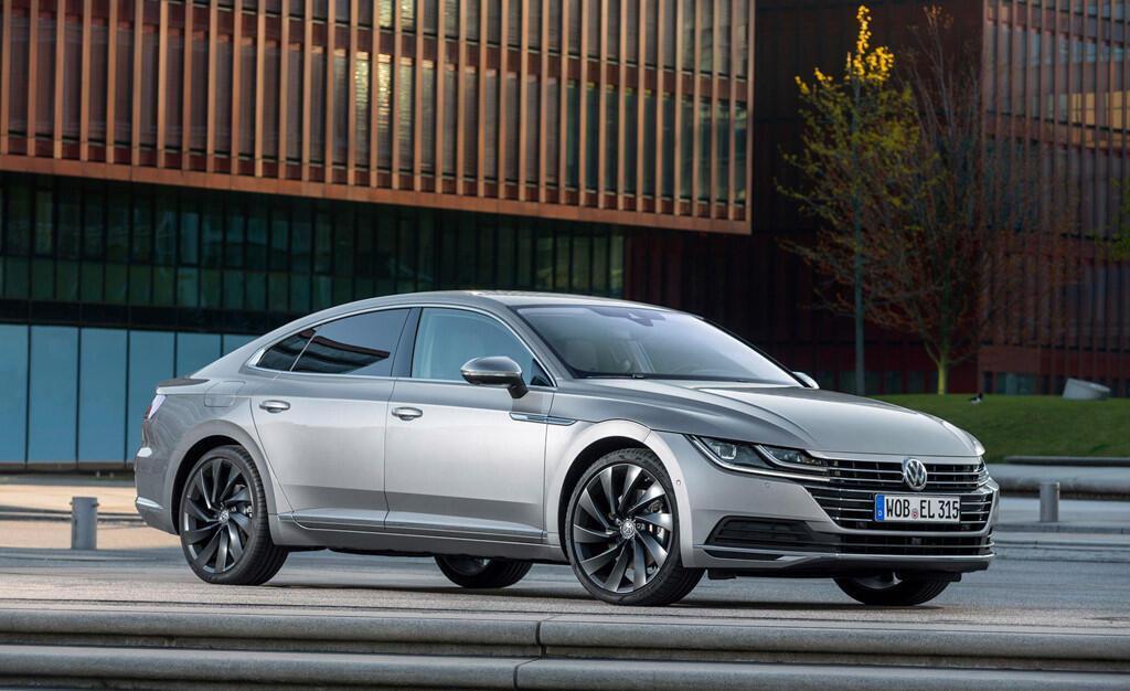sedan-dau-bang-cua-volkswagen-chot-gia-re-hon-bmw-3-series-4.jpg