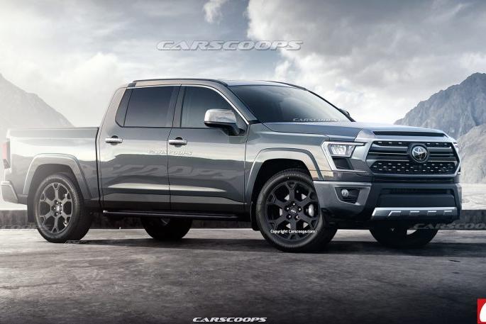 2022-toyota-tundra-carscoops-copyright-768x457.jpg