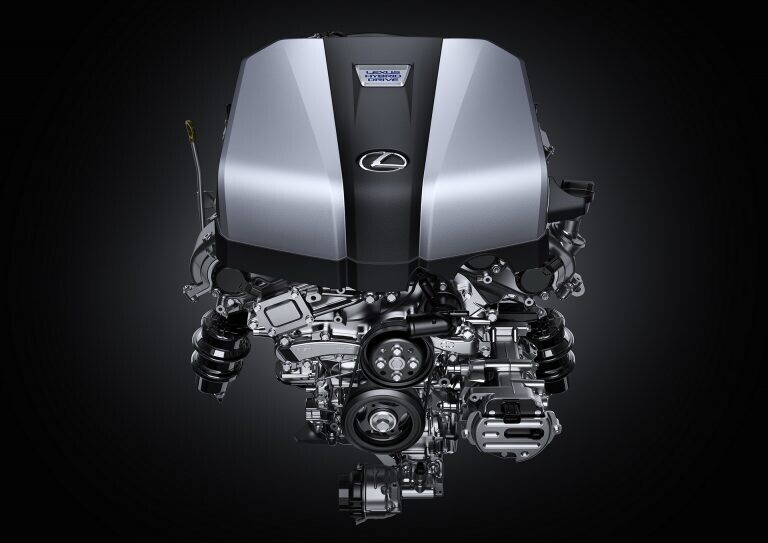 2020-lexus-ls-500h-debut-18-44591152a36076e6f088c167564e7d5f8881e35b-768x543.jpg
