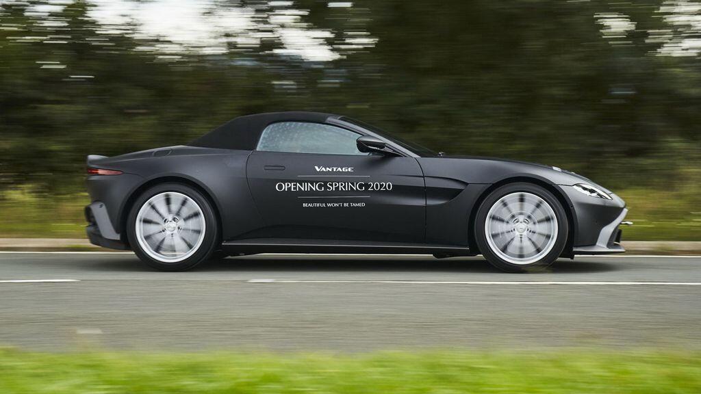 sieu-pham-aston-martin-vantage-roadster-2020-chinh-thuc-he-lo-nhung-hinh-anh-dau-tien