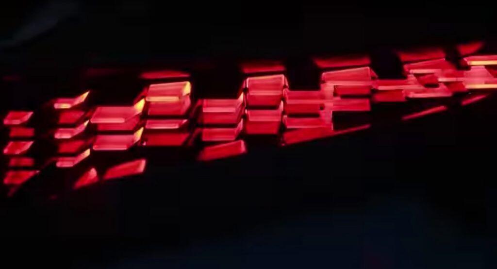 Siêu phẩm Bugatti Divo giá 132,66 tỷ tung ảnh nhá hàng trước thềm ra mắt - Hình 2
