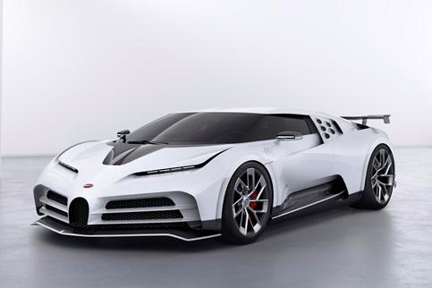 sieu-pham-moi-cua-bugatti-manh-1600-ma-luc-gia-9-trieu-usd-1.jpg