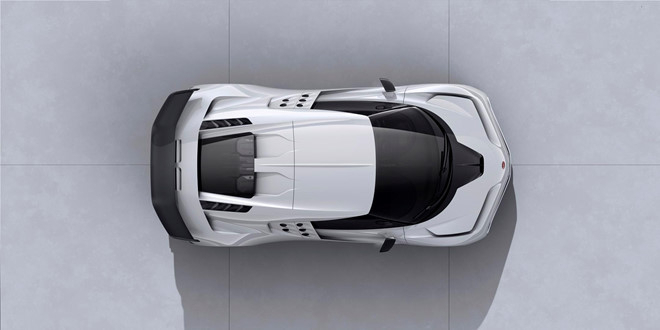 sieu-pham-moi-cua-bugatti-manh-1600-ma-luc-gia-9-trieu-usd-3.jpg