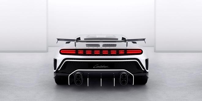sieu-pham-moi-cua-bugatti-manh-1600-ma-luc-gia-9-trieu-usd-6.jpg
