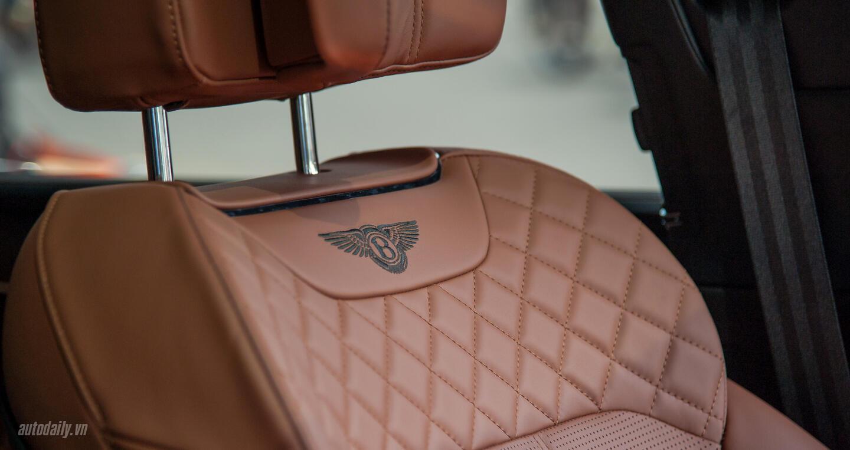 Bentley Bentayga (6).JPG