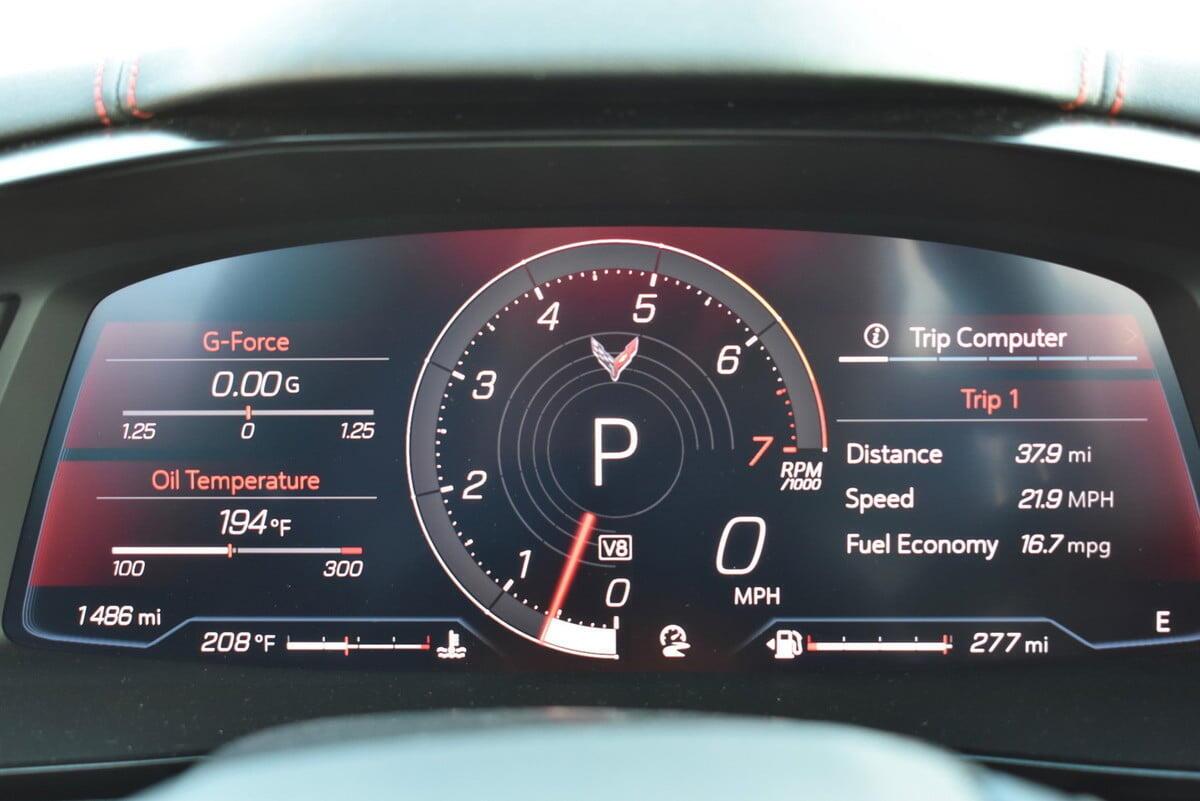 sieu-xe-corvette-stingray-2020-4.jpg