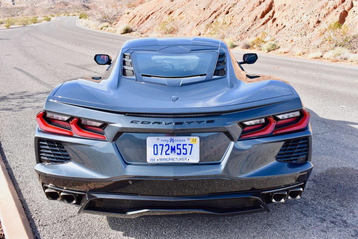 sieu-xe-corvette-stingray-2020-5.jpg