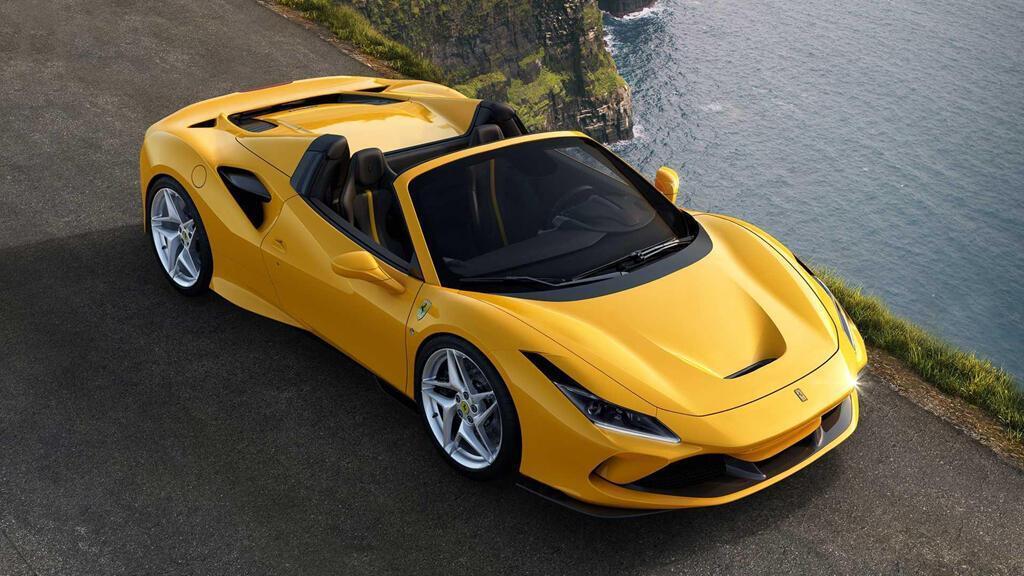 sieu-xe-the-thao-ferrari-f8-spider-ra-mat-doi-dau-mclaren-720s-spider-2.jpg