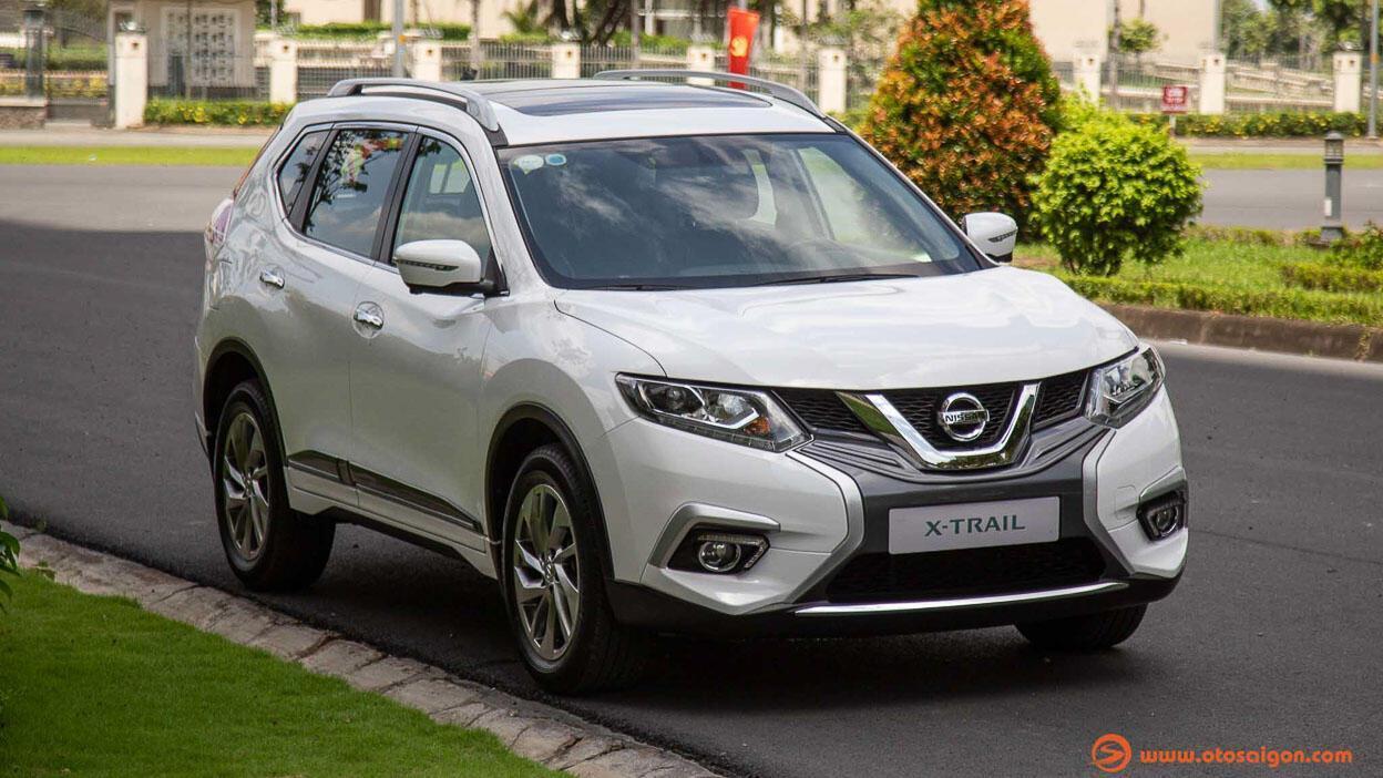 So sánh Hyundai Santa Fe 2019 với các đối thủ trong phân khúc SUV - Hình 9