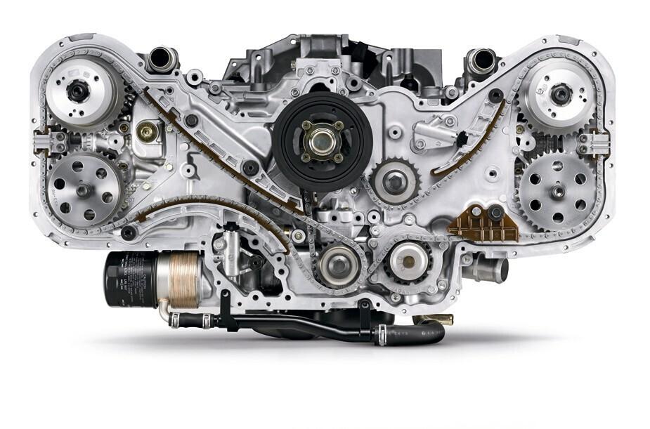 subaru-boxer-engine-6-xy-lanh_3518.jpg