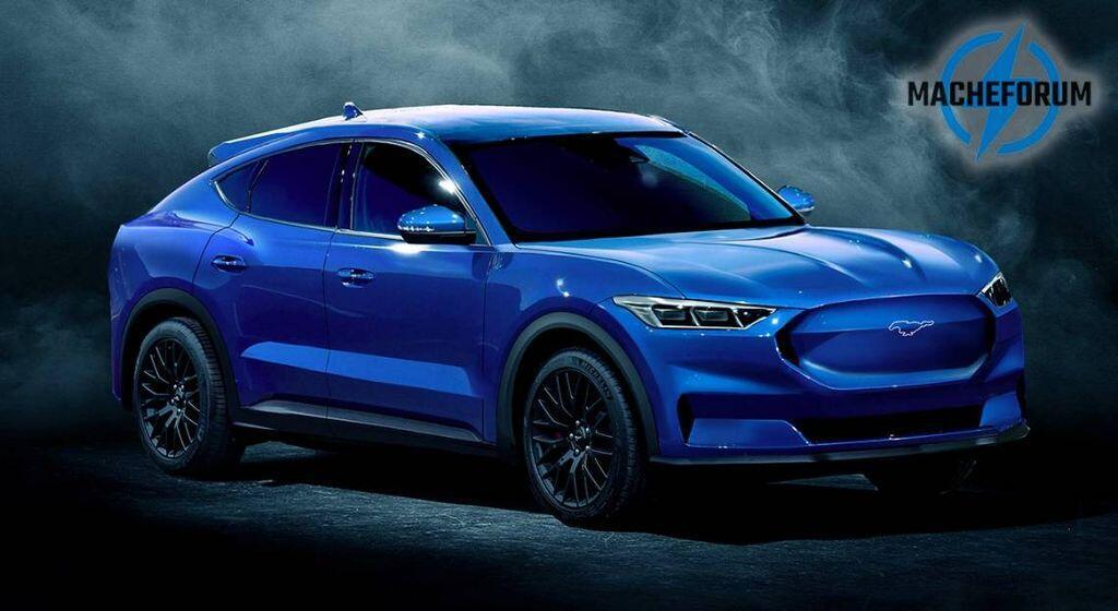 suv-chay-dien-nha-ford-mach-e-cang-lo-dien-cang-giong-mustang