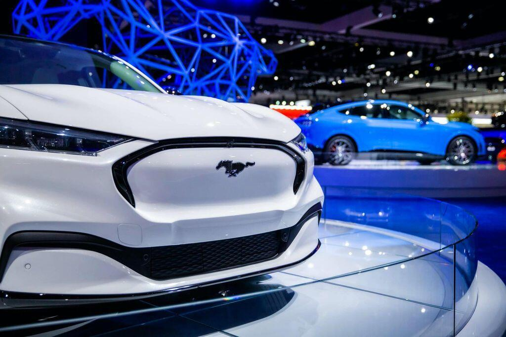 suv-dien-ford-mustang-mach-e-co-the-duoc-san-xuat-tai-trung-quoc
