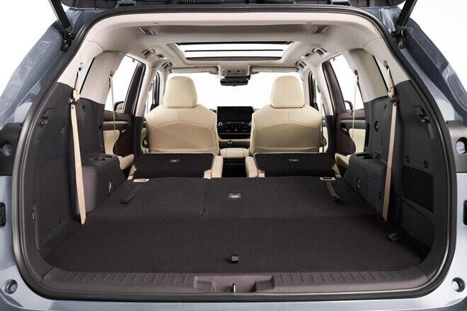 suv-gia-dinh-toyota-highlander-2020-lo-dien-thiet-ke-thuc-dung-hon-5.jpg