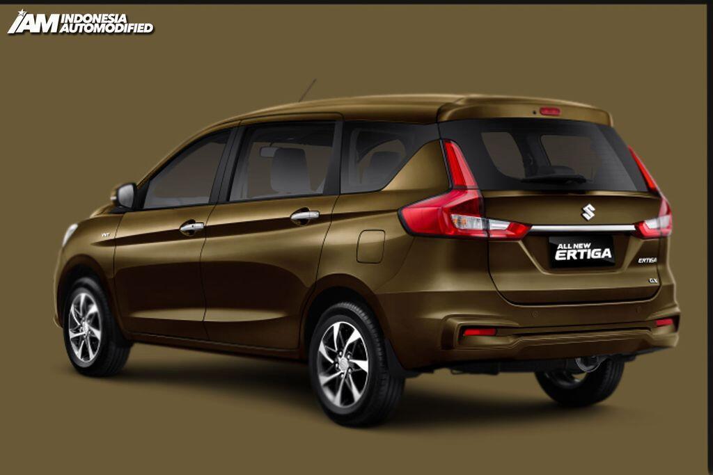 suzuki-ertiga-2020-ra-mat-tai-indonesia-ban-nang-cap-nhe-ve-trang-bi-voi-gia-tu-345-trieu-vnd