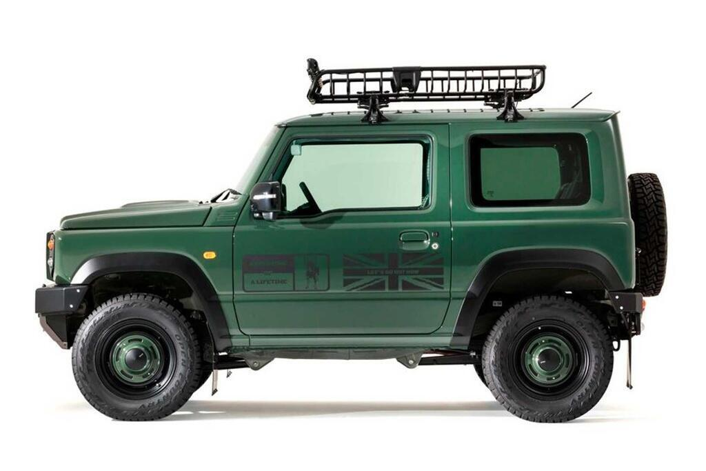 suzuki-jimny-do-bodykit-mang-phong-cach-land-rover-defender