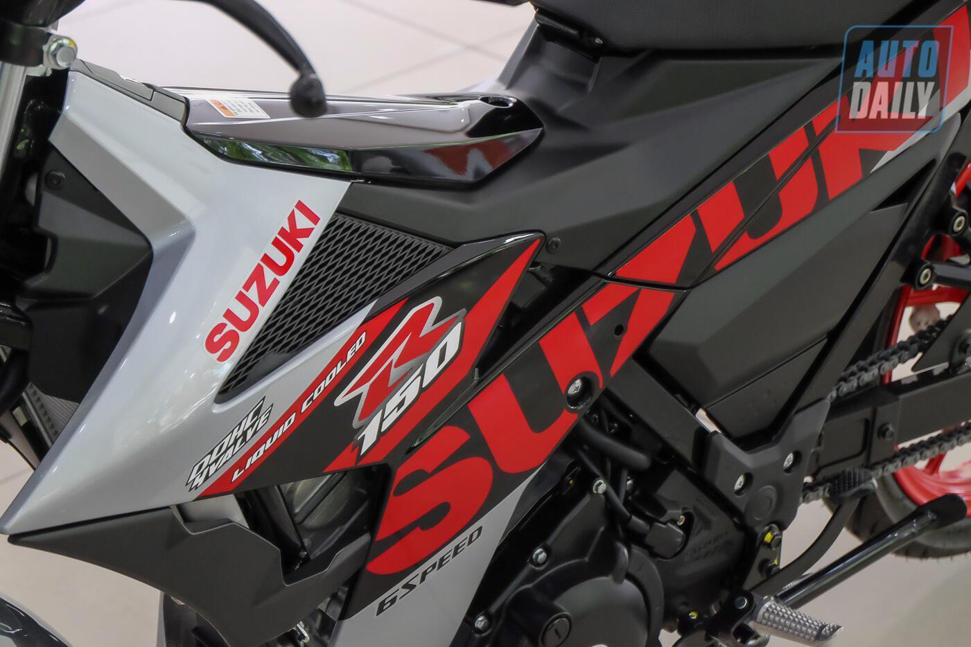 suzuki-raider-r150-ban-the-thao-dac-biet-moi-co-gia-tu-49-9-trieu-dong