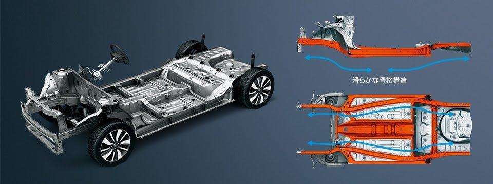Suzuki Swift Sport mới lộ diện ảnh đầu tiên - Hình 2