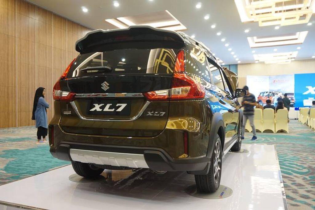 suzuki-xl7-chinh-thuc-ra-mat-tai-indonesia-gia-tu-390-trieu-vnd