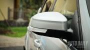 Tận hưởng công nghệ trên Ford Focus Titanium + - Hình 7