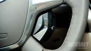 Tận hưởng công nghệ trên Ford Focus Titanium + - Hình 9