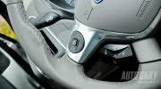 Tận hưởng công nghệ trên Ford Focus Titanium + - Hình 10