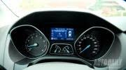 Tận hưởng công nghệ trên Ford Focus Titanium + - Hình 14