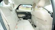 Tận hưởng công nghệ trên Ford Focus Titanium + - Hình 15