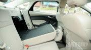 Tận hưởng công nghệ trên Ford Focus Titanium + - Hình 17