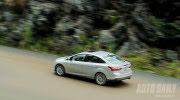 Tận hưởng công nghệ trên Ford Focus Titanium + - Hình 21