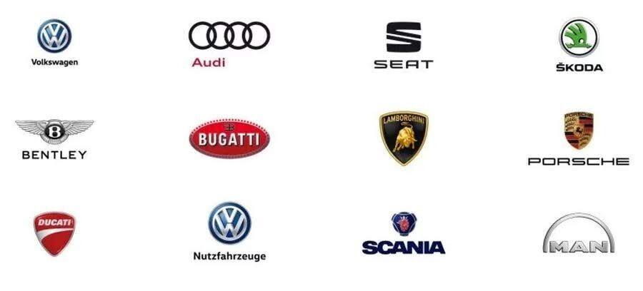 Tập đoàn Volkswagen đang đi quá xa trong việc chia sẻ chi tiết thiết kế giữa các thương hiệu? - Hình 6