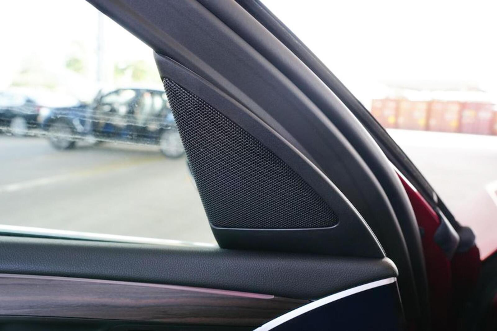 THACO đưa BMW X4 thế hệ mới về cảng; sắp sửa ra mắt; mời các bác dự đoán giá bán - Hình 10