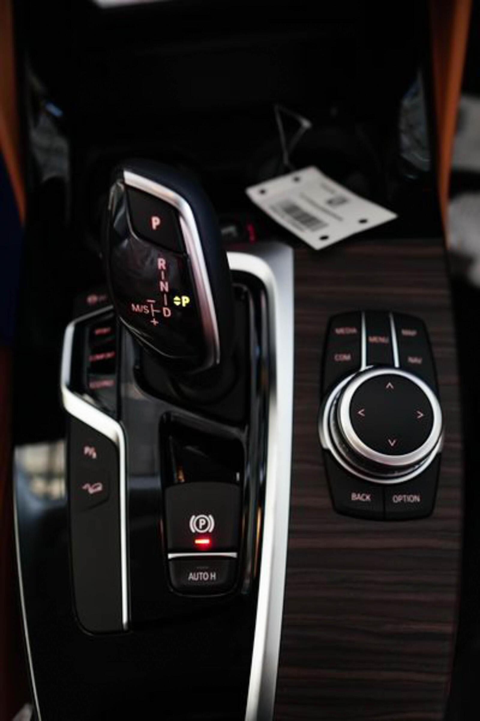 THACO đưa BMW X4 thế hệ mới về cảng; sắp sửa ra mắt; mời các bác dự đoán giá bán - Hình 9