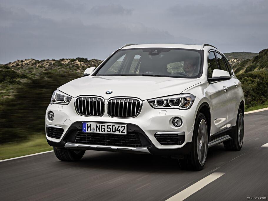 THACO giảm giá kịch sàn các mẫu xe BMW tới hơn 300 triệu đồng tại Việt Nam