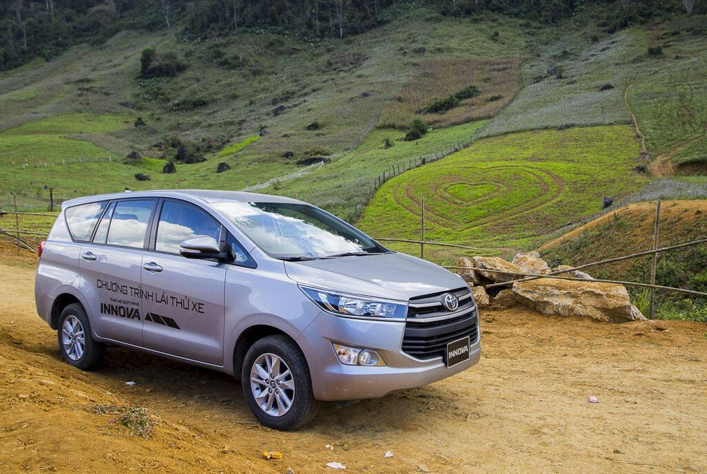 Tháng 02/2019, Toyota Việt Nam bán được 2.300 xe, chưa tính Lexus, Vios nhiều nhất - Hình 2