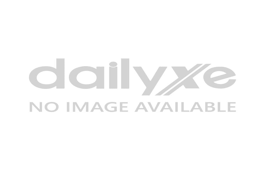 Thêm một chiếc Mercedes-AMG G 63 Edition 1 xuất hiện trên phố Sài Gòn, màu sắc dễ gây nhầm lẫn với xe Minh nhựa - Ảnh 6.