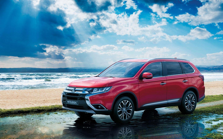 Thị trường ôtô tháng 9: Càng về cuối năm, giá xe càng giảm ác liệt - Hình 1