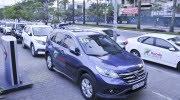 """Thử mức tiêu thụ """"siêu tiết kiệm"""" của Honda City và CR-V mới - Hình 2"""