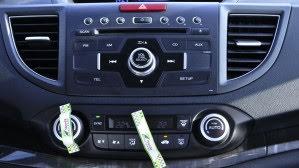 """Thử mức tiêu thụ """"siêu tiết kiệm"""" của Honda City và CR-V mới - Hình 5"""