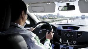 """Thử mức tiêu thụ """"siêu tiết kiệm"""" của Honda City và CR-V mới - Hình 7"""