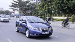 """Thử mức tiêu thụ """"siêu tiết kiệm"""" của Honda City và CR-V mới - Hình 8"""