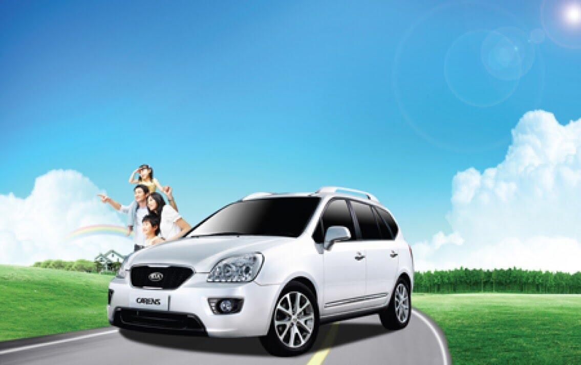 Thủ Tục Cho Vay Mua Xe Ôtô Trả Góp Qua Ngân Hàng Techcombank - Hình 4