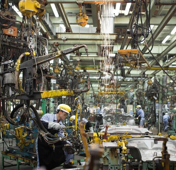 Thuế nhập khẩu linh kiện 0% - tương lai sáng cho xe lắp ráp - Hình 3